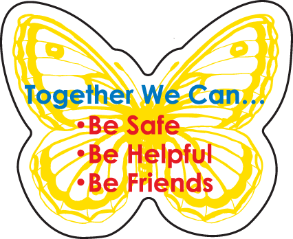 Butterfly_TogetherWeCan