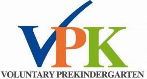 VPK-longwood