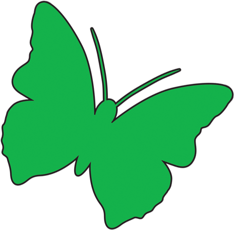 Butterfly_Green_angled